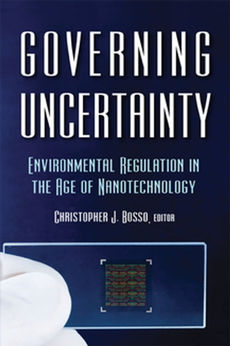 governing-uncertainty