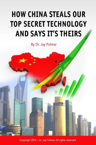 how-china-steals-our-top-secret-technology