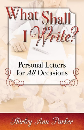 what-shall-i-write-personal-letters-for-all