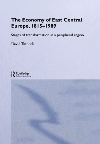 economy-of-east-central-europe-1815-1989-the
