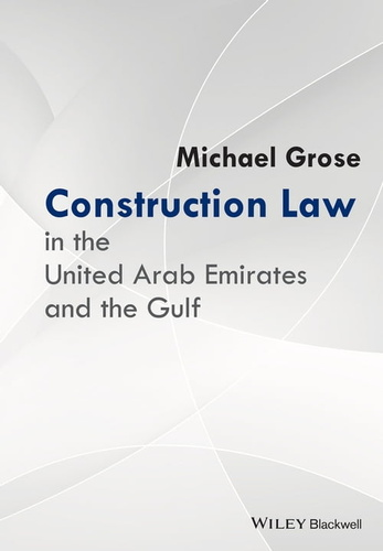 construction-law-in-the-united-arab-emirates