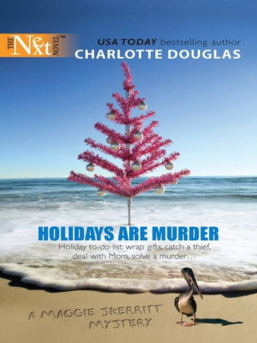 holidays-are-murder
