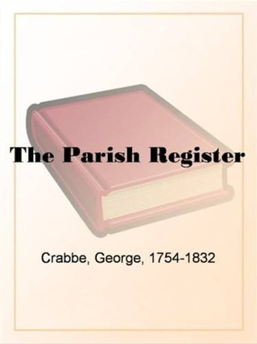 parish-register-the