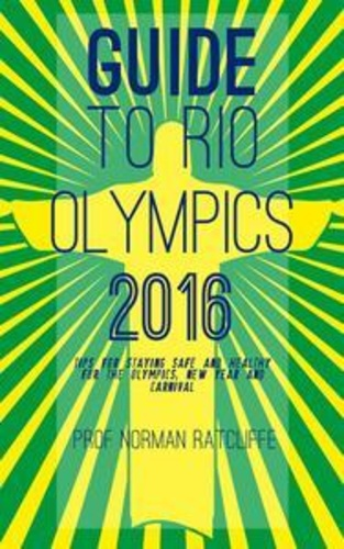 guide-to-rio-olympics-2016