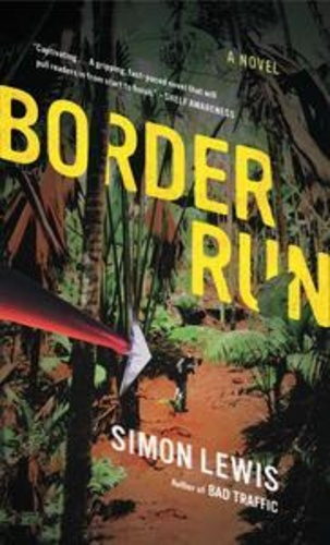 border-run