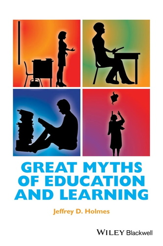 great-myths-of-education-learning