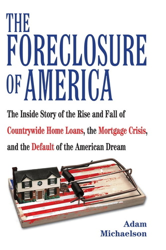 foreclosure-of-america-the