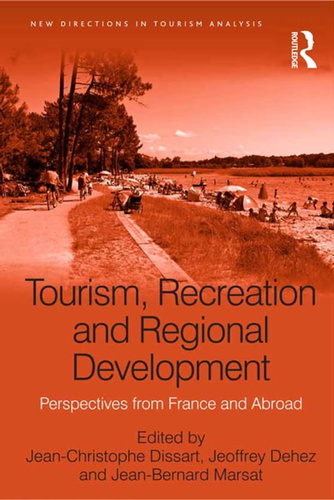 tourism-recreation-regional-development
