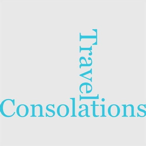 consolations-in-travel