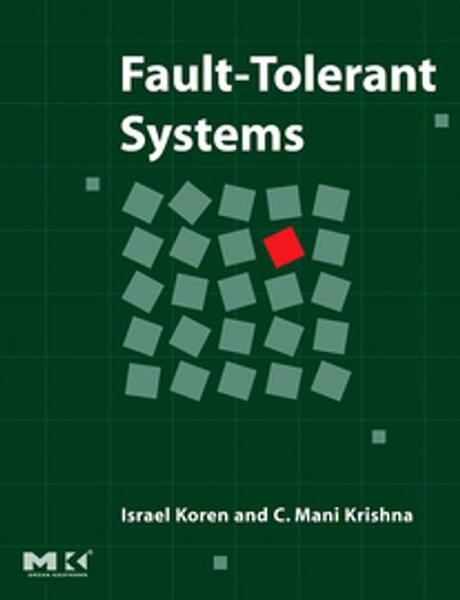 fault-tolerant-systems