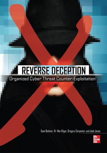 reverse-deception-organized-cyber-threat
