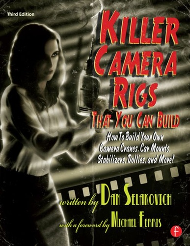 killer-camera-rigs-that-you-can-build