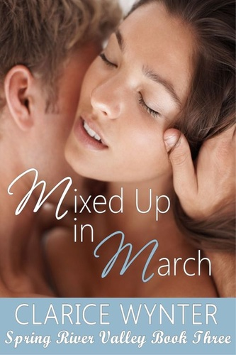 mixed-up-in-march