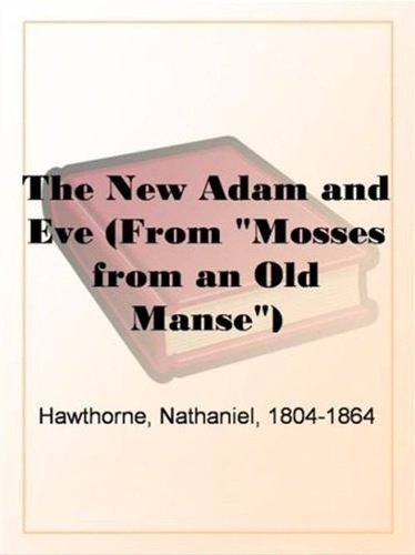 new-adam-eve-from-mosses-from-an-old