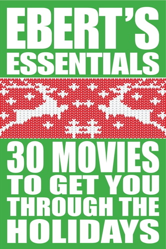 30-movies-to-get-you-through-the-holidays