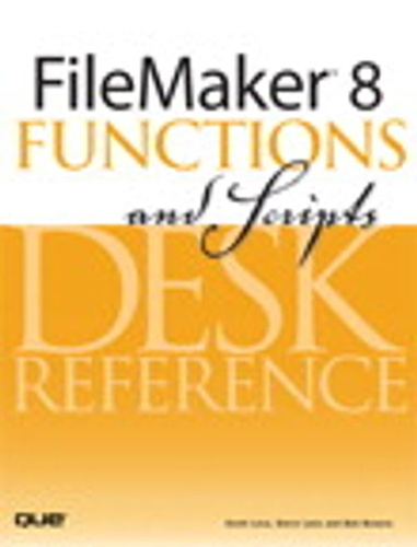 filemaker-8-functions-scripts-desk-reference