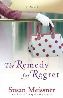 remedy-for-regret-the