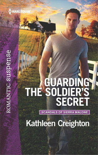 guarding-the-soldier-secret