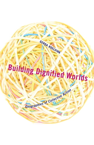 building-dignified-worlds