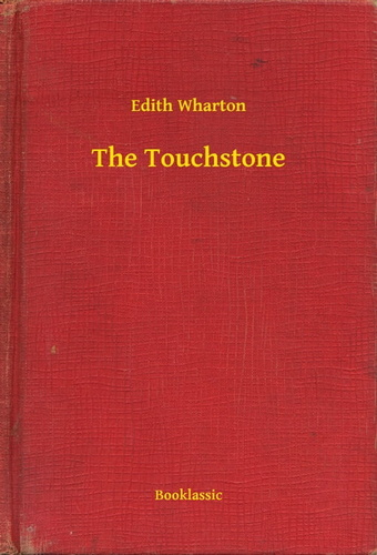 touchstone-the