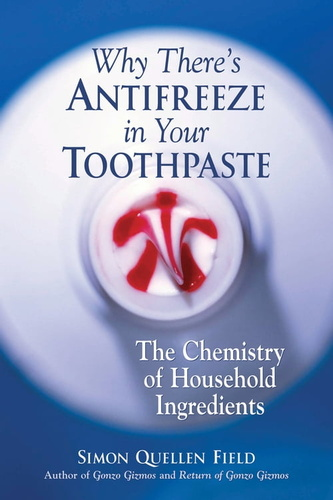 why-there-antifreeze-in-your-toothpaste