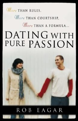 dating-with-pure-passion