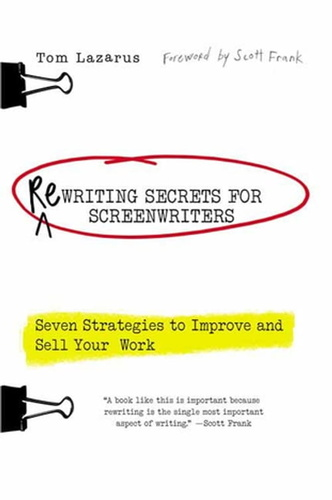 rewriting-secrets-for-screenwriters