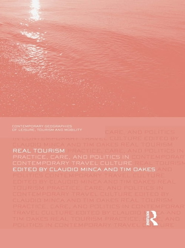 real-tourism