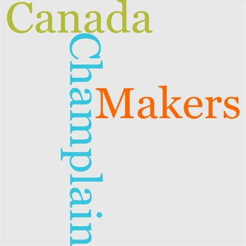 makers-of-canada-champlain-the