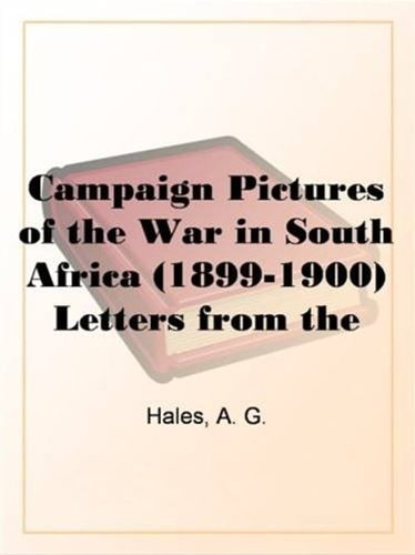 pictures-of-the-war-in-south-africa