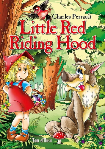 little-red-riding-hood-classic-fairy-tales-for