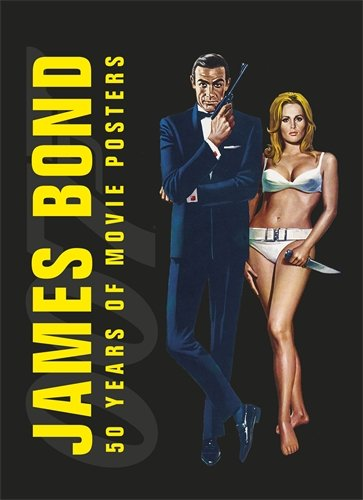 james-bond-50-years-of-movie-posters