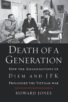 death-of-a-generation