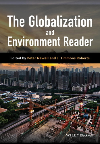 globalization-environment-reader-the