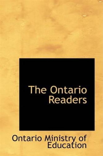 ontario-readers-the