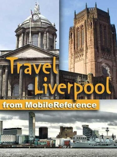 travel-liverpool-england-illustrated-guide