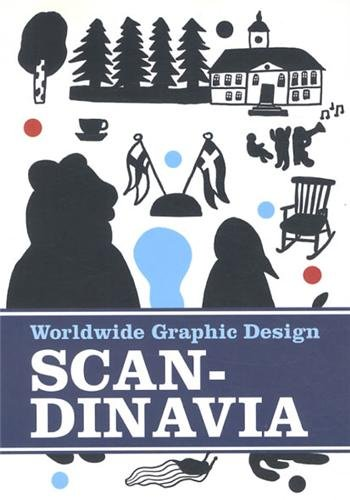 scandanavia-worlwide-graphic-design