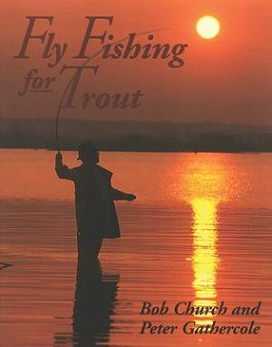 fly-fishing-for-trout