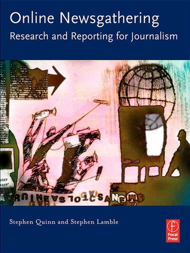 online-newsgathering-research-reporting-for