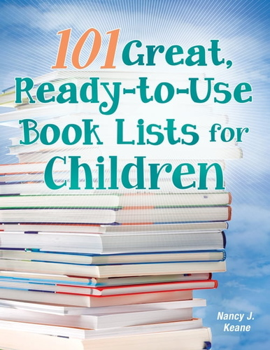 101-great-ready-to-use-book-lists-for-children