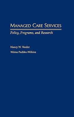 managed-care-services