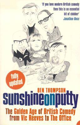 sunshine-on-putty