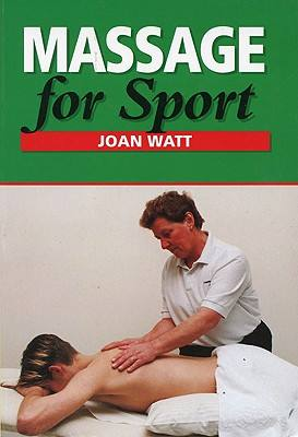 massage-for-sport