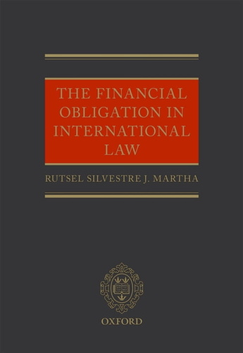 financial-obligation-in-law-the