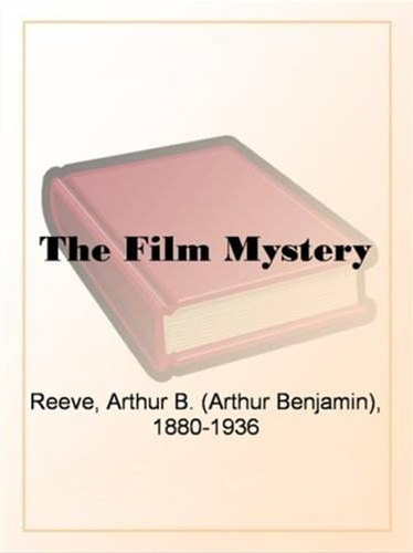 film-mystery-the