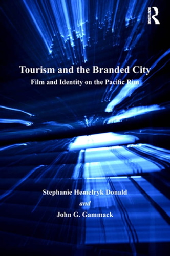 tourism-the-branded-city