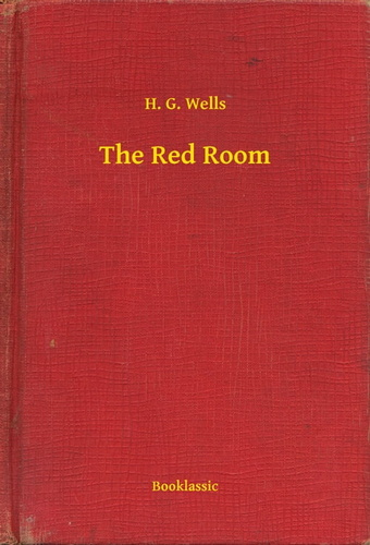 red-room-the