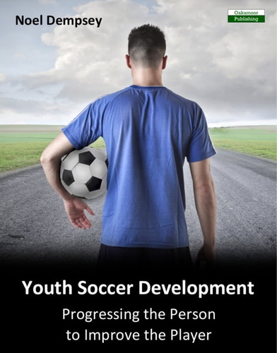 youth-soccer-development-progressing-the-person