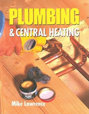 plumbing-central-heating