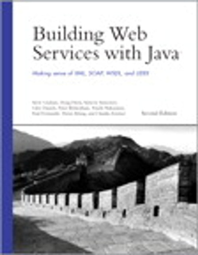 building-web-services-with-java